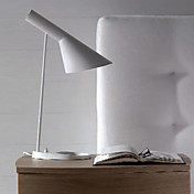 Louis Poulsen Classic Designs Of Arne Jacobsen Aj Table Lamp
