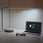 Italy One Line Tavolo Design Minimalist Lines Led Table Lamp 3W 6000K