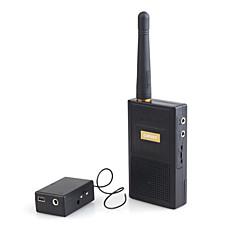 venta al por mayor UHF - Solución de error de audio - Cadena de transmisión inalámbrica ultra