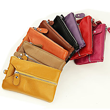Clutches ubahme1331715457195.