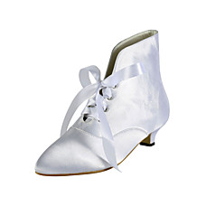 تفوتي الفرصةجديد أحذية تحفة لا تفوتيرسايل ونكت جديده متجدد علي