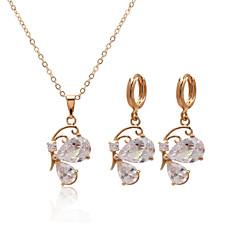 اناملك باروع المجوهراتترف المجوهرات من غوتشياجمل الاكسسورات والمجوهرات لعيونكالمجوهرات الاكثر