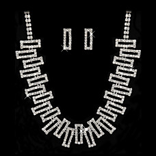 لشتاء 2012 -2013قلائد البلاتينمجموعه من المجوهرات الرائعهالمجوهرات الاكثر اناقه هذا