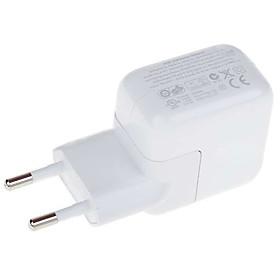 Сетевое зарядное устройство для планшетов Apple iPad и коммуникаторов Apple iPhone.