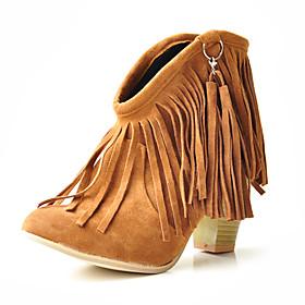 من ايكيا لعام 2012-2013موضة السنة 2012 2013 سراويل مزركشةكوكتيل أحذية