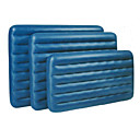 INTEX Two People Enlarged Air Bed Mattress (HYYP132)(Start From 10 Units)