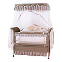 New Fashion Baby Crib Bed(HYYP023)