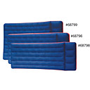 INTEX Two People Alveolate Cylinder Air Bed Mattress + Hand Pump (HYYP134) (Start From 5 Units)
