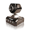 1,3 megapíxeles webcam / usb 2.0 (sxt014)