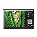 "AIGO V1080 3""LCD Display Digital Camera/1GB Card+NP50 Battery(Start From 5 Units)Free Shipping"