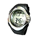 RE913 Heart Rate Monitor Watch