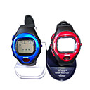 1-PC RE0622M Heart Rate Monitor Watch(CSB004) (Start From 50 Units)Free Shipping