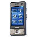 Asus P735 Triband PDA GPS Phone