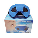 Eye Massager (GZDZ019)(Start From 10 Units)-Free Shipping