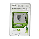 2800mAh Rechargeable Battery Pack For Wii Fit Balance Board (WXFJ003) (Start From 50 Units)