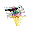 1-PC G-String Panties (LRB5046) (Start From 5 Units)Free Shipping