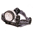 28 LED Head Flash Lamp Light Headlamp Flashlight (XJED024) (Start From 5 Units)