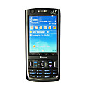 ZT6099 Dual SIM Card Cell Phone / Bluetooth & TV Function SZR005 (Not for US/ Canada)