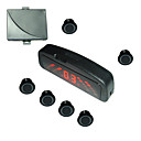 LED Parking Sensor