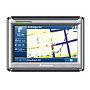 4.3Inch GPS with FM Transmitter Function GPS6032B