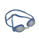 Yingfa Racer Swim Goggles (PJ034) (Start From 10 Units) Free Shipping