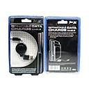 Retractable USB Charge Cable for Sony Playstation 3 PS3 (GM122)(Start From 50 Units)