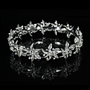 Fetching Bridal Wedding Tiara (TYPJ064) (Start From 10 Units) Free Shipping
