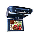 10.4-inch Flip Down Car DVD Player HA-022