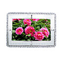 7-inch Digital Picture Frame + Free 2GB SD Card A17 (SMQ014)