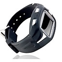 Mobile CECT M800 GSM montre-bracelet dvrouill  + Casque Bluetooth