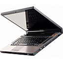 "Lenovo IdeaPad y510 nuovo 15,4 ""ram laptop-intel t5750 - 2GB - 250GB - GeForce 8400M GS (smq399)"