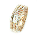 Weiqin Unique Ladies Women Dress Watch W4226 (LSB023)