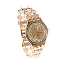Weiqin Unique Ladies Women Dress Watch W4173 (LSB031)