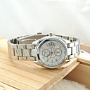 Eyki Stylish Dress Watch W8110L (LSB098)