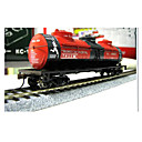 HO Scale Train Model--T.R.O.X