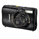Canon IXUS 980 IS  Digital Camera 14.7MP(SMQ1008)