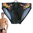 Brand New Yingfa Compete Men's Swimwear Swimming Trunks 9103 (XY0068)