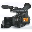 "Panasonic NV-MD10000 ""PAL"" 3X CCD Shoulder-Style MINI DV CAMCORDER"
