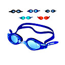 Brand New Yingfa Antifog Swim Swimming Pool Goggles Y2900AF(KYF021)-(Start From 10 Units)