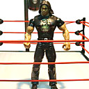 wwe wrestling professionnels john morrison action figure