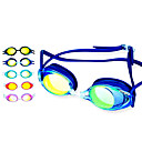 Brand New Yingfa UV Protected Anti Fog Swim Swimming Pool Goggles Y588AF(V)(KYF014)