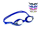 Brand New Yingfa UV Protected Anti Fog Swim Swimming Goggles Y770AF(M)(KYF015)-(Start From 10 Units)