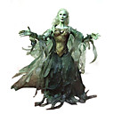 The Lord of The Rings Trilogy 6 inch Galadriel Devil Version Action Figure (KM0013)