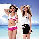 Brand New Jingeer High Quality Two Piece Bikini Swimwear 2903(JIN090)
