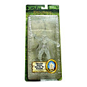 The Lord of The Rings 3 inch Frodo Transparent Version Action Figure (KM0021)