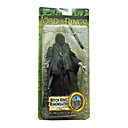 The Lord of The Rings 7 inch Nazgul Ringwraiths Action Figure (KM0010)