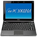 "asus 10 ""Eee PC 1002HA-Intel Atom N270-1GB DDR2-160 GB - linux (pearl white) (smq2189)"