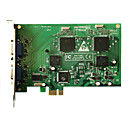 PC DVR card 16 Channel Real Time PC DVR Card H.264 optimized(DMBL-1416)