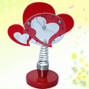 Cartoon Spring Alarm Clock(GD-0743)