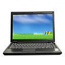 SALO-Laptop-A4510(908)-14.1&quot;TFT-T1600-1.66G-1GB DDR2-120G- NVIDIA GeForce 9200M GS(SMQ027)